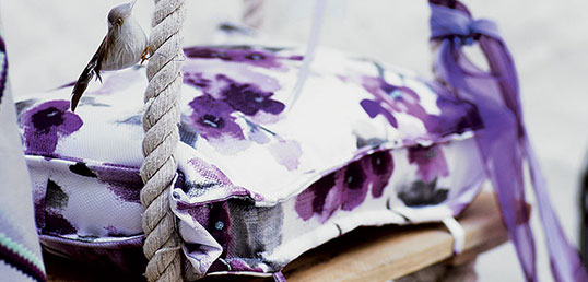 Maxwell Fabrics Spring 2013 Collection Stratasphere