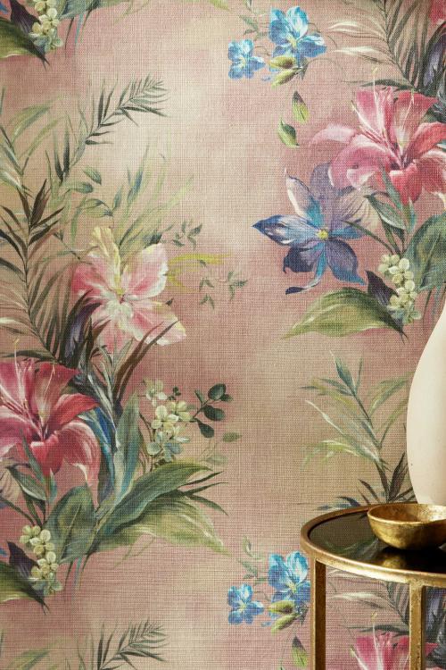 1838 WALLCOVERINGS - PAVILION